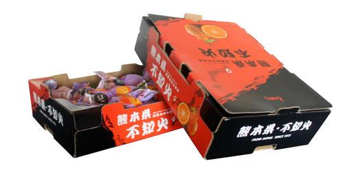 原小猪短租联创挑优质水果自广州运往二三线城 合作商家6千 获投Pre-A轮