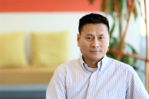 这支硅谷团队将微信支付、支付宝落地美国:1年交易数亿美金 拿下5千商家