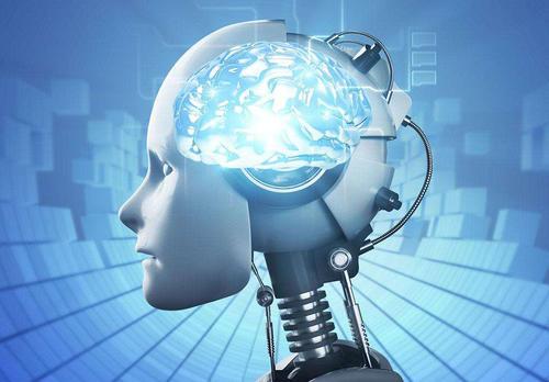 """嵌入式AI解决方案提供商""""米文动力""""获得A轮融资"""