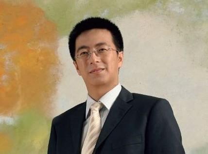热点 | 原腾讯电商CEO吴宵光加盟乐信集团