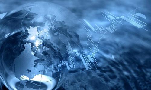 分布式资本孵化成立Hashgard项目 欲构建数字货币基金运营体系