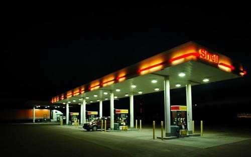 获Pre-A轮融资 撮合不通自营受阻 他采8地成品油直供近千加油站