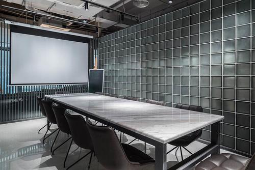 追踪 | 再融1亿 3万平米让三百家创企落户生根 它改咖啡厅为行走会客厅