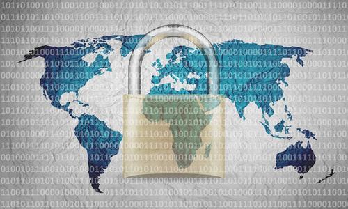 这群硕博士获360投资 管控云数据加密敏感信息 已服务300家大客户