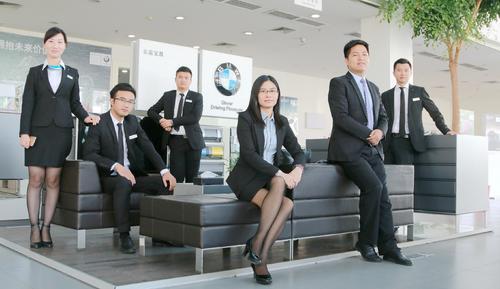 他专为企业招聘销售能手 自研SaaS汇5家网站简历 月招80名员工