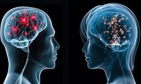 """独家追踪   专研脑部检测与治疗设备 """"中科搏锐""""获中科创星等投资"""