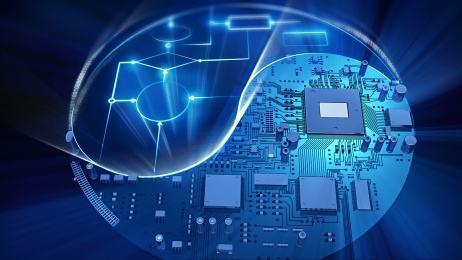 """独家追踪   提供消费类电子产品整套解决方案 """"宗仁科技""""获投资"""