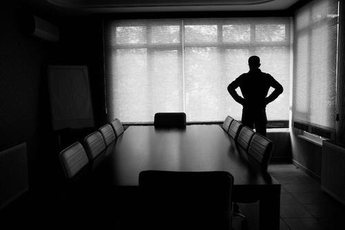 疫情之下 创业者的融资狙击战:还需要融吗?怎么融?