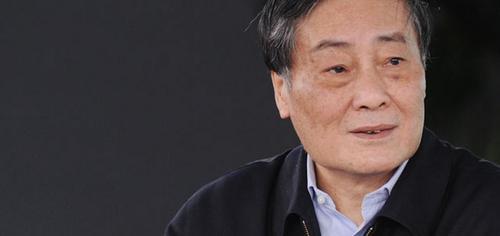 74岁,宗庆后退休倒计时