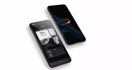 揭秘YOTA凉凉:阅读手机赛道不成熟 YOTA3销量低迷拖垮公司