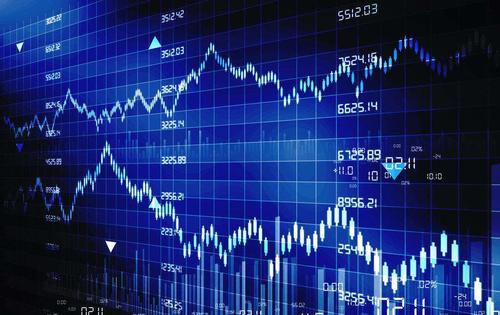 热点|最火股票配资平台被爆跑路  有人一夜损失480万