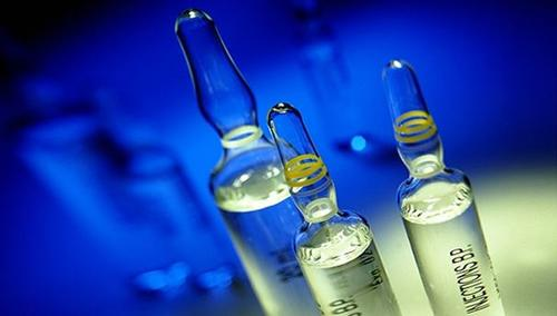 热点|生产、销售假劣疫苗,罚款标准拟提至3000万