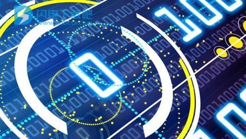 """区块链共识算法及P2P网络协议公司 """"Tendermint Inc"""" 宣布获900 万美元 A 轮融资"""