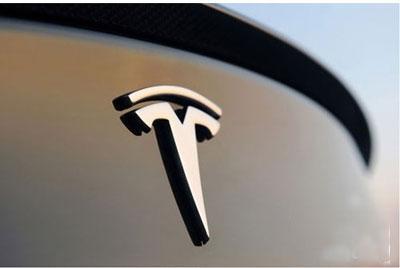 特斯拉 Model Y 发布,26万起,国产车慌了吗?
