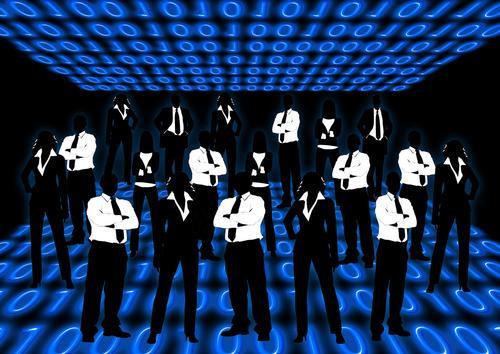 """专注于身份管理与访问控制领域的企业""""竹云""""完成B轮过亿增资"""