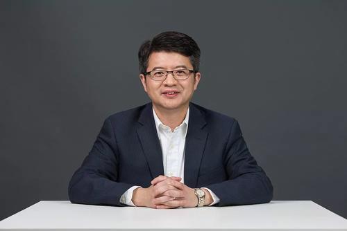 5家一线机构联投近1.5亿 他在中国打造教育信息化生态 覆盖学校2000+
