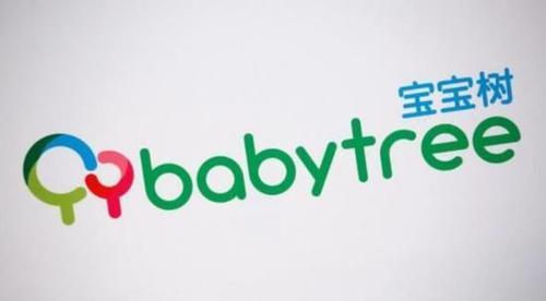热点 | 宝宝树回应王怀南加入电子烟Juul:没有计划在其他任何公司任职