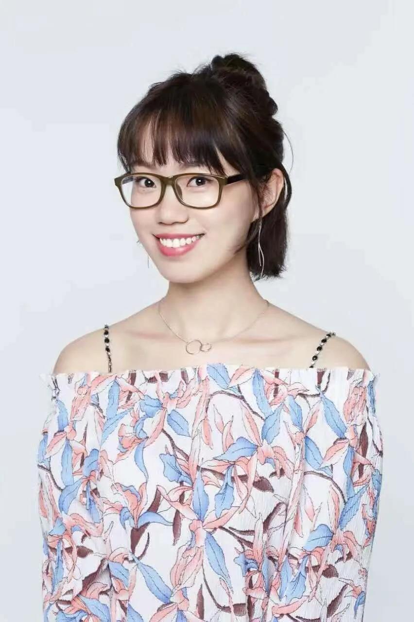 在创新创业圈,薛婷的媒体专业度,至少排在前TOP3