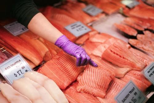 多地海鲜创业者告急:销量暴跌9成 入行20年从未如此艰难