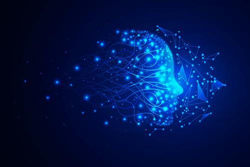 """""""智谱AI""""完成过亿元A轮融资 致力于让机器像人一样思考"""