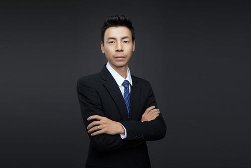 """""""卖螺丝钉""""GMV竟达3.5亿元:他为工业品打造供应链服务 覆盖20万SKU"""