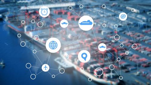 """""""芯翼信息科技""""完成近5亿元B轮融资 专注于物联网智能终端系统SoC芯片研发"""