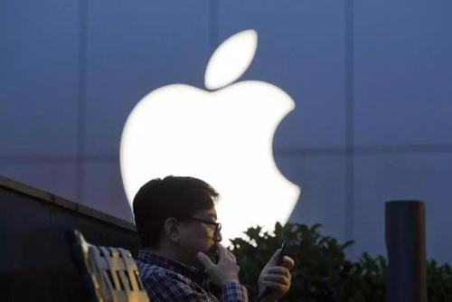 """苹果""""变质"""",换道变现为何广招嫌弃?"""