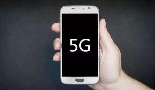 畅想5G未来 什么理由你才会换手机品牌?
