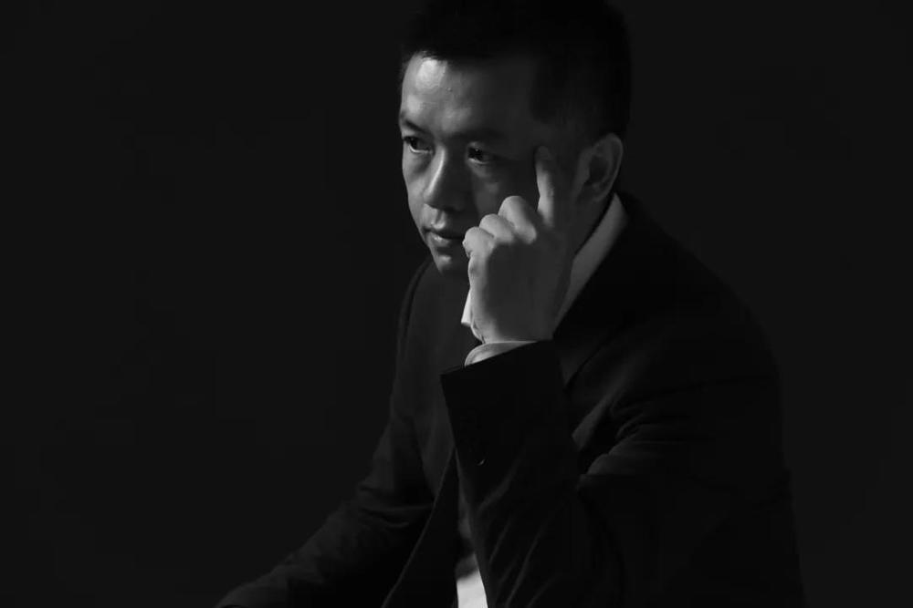 梅花创投创始合伙人吴世春回忆,自己的投资起点,来自于一串数字7050
