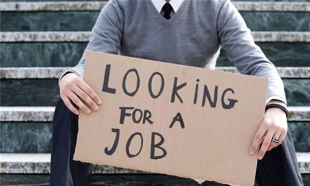 我们不裁员 急需租借10000共享员工:每月投入3-5千万 租期1-8个月