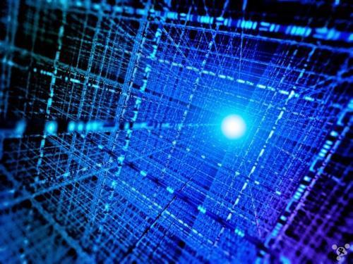 """量子计算机吸金:""""本源量子""""完成数亿元A轮融资 """"国家队""""领投"""