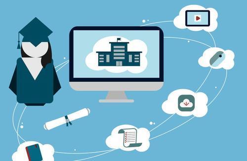 首发 红点中国领投数百万美元 这个平台提供在线学位教育服务 已与多家国际名校合作