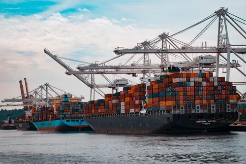 海外失控 腰斩70%订单的跨境创业者:不是在退货 就是在被退货的路上