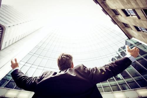 VC万字长文透露:当下最大的创业机会