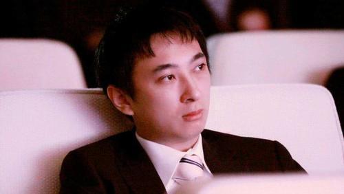 """律师解读:王思聪如何一步步被熊猫直播拖入""""老赖""""深渊?"""