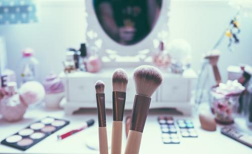 这一年 新生了117家美妆公司:吸金小能手 机构抢着投