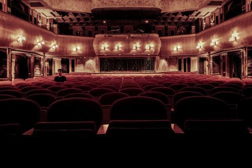 影院倒闭潮还在蔓延:1个微信群里 100家影院寻求出售 无一售出