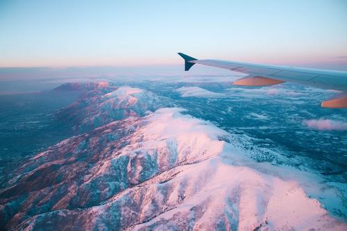 180天蒸发723亿 航空创业的人间真实:裁员率>85% 被收购是最好结局
