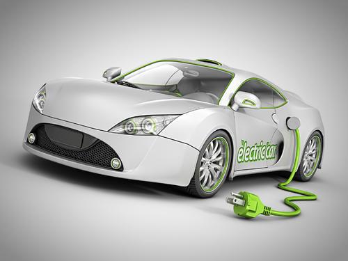 理想汽车回应动力电池故障:电池电芯没有问题
