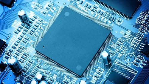 再获投数千万 这家5G芯片公司输出射频前端解决方案布局无线市场