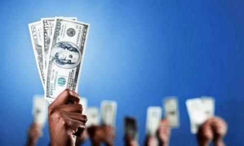 复工在即,该操心创业公司的融资问题了【1个月投资人公益直播】