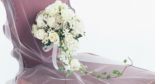 花花世界:从礼品花到日常花看鲜花零售