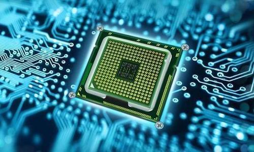 累计融资近亿元  这家射频芯片公司想要加速射频技术产业化