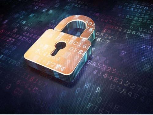 12年百度高管获投1300万美元:疫情期业务量涨3倍 入局企业数据安全