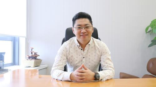 只和吴世春坐了趟出租车 就拿到上千万融资:前11对战平台CEO再创业