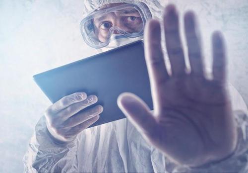 【援助武汉】高瓴资本、唯品会、新东方、新氧支持防范疫情