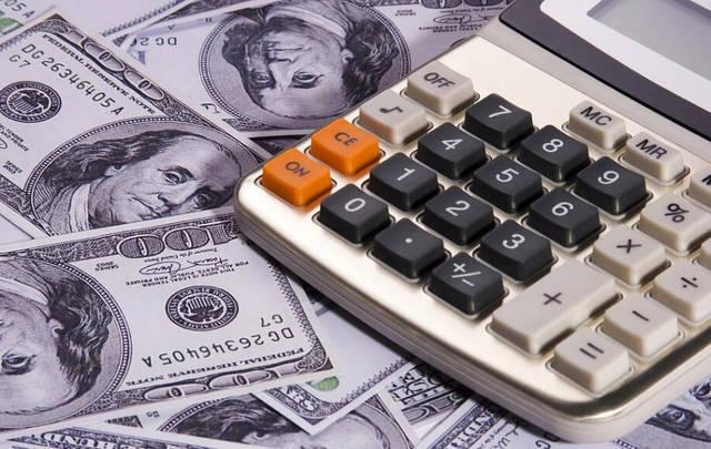 """八巨头""""BATJ+TMMD""""2019投资单:掷金超千亿 阿里最多金 腾讯最积极"""