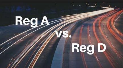 RegA+的STO解决方案