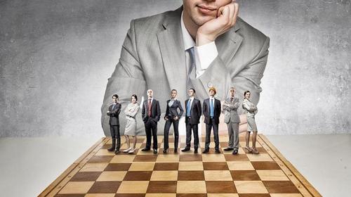 杰克•韦尔奇的危机领导力 对疫情当下的我们有哪些启发?