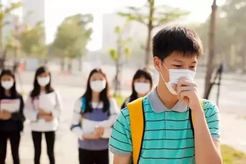 【援助武汉】湖畔学员抗击疫情